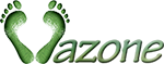 Vazone zoneterapi i København